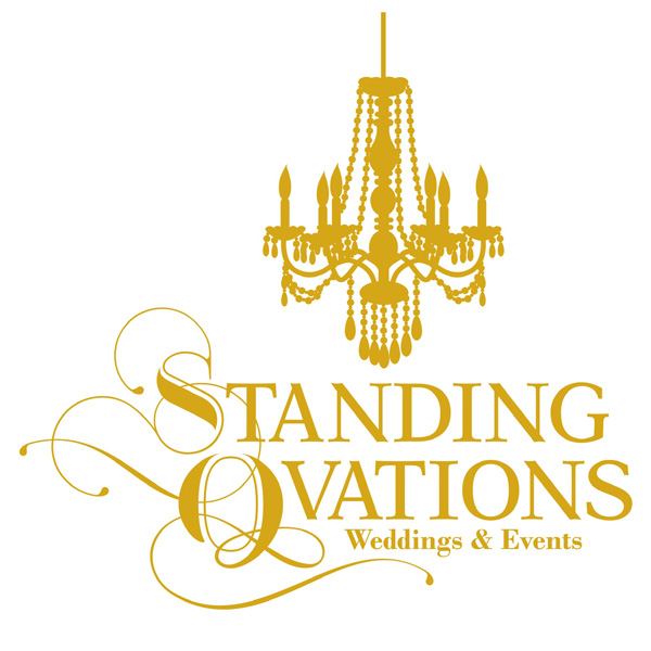 Standing Ovations Weddings & Events